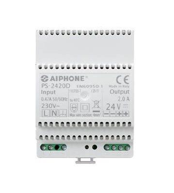 PS-2415IHK