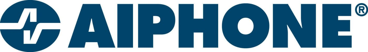 Logo Aiphone