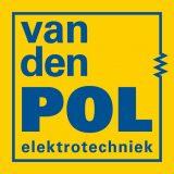 logo van den pol elektrotechniek