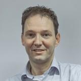Robert Withag