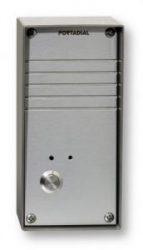 Deurintercom PortaDial M01