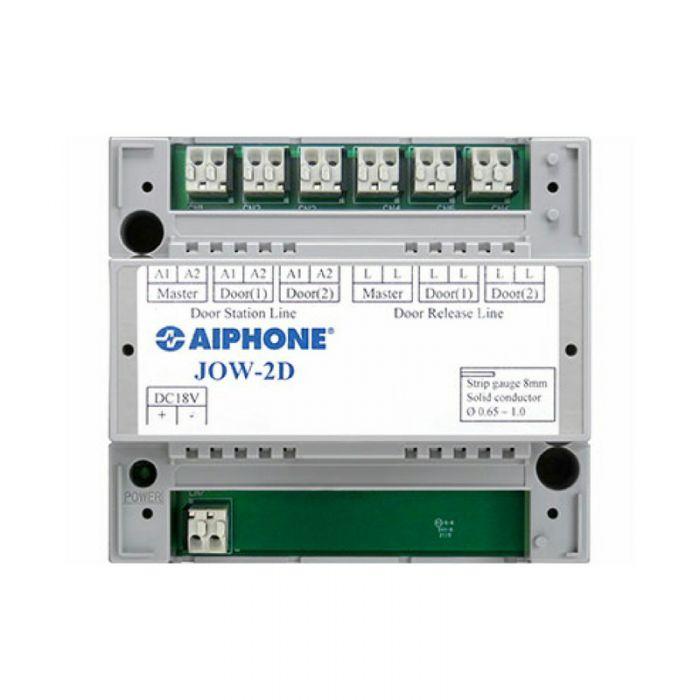 JOW-2D AIPHONE